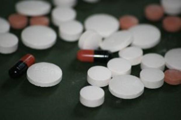 ACTA a leki -  gdzie patent, gdzie podróbka