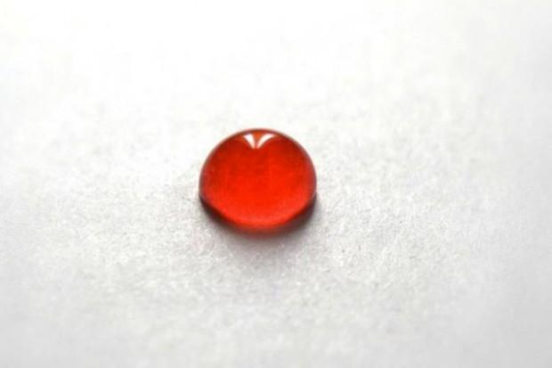 Nowa kampania Caritas promująca krwiodawstwo