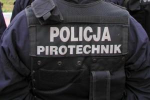 Wrocław: policja poszukuje sprawcy alarmu bombowego, pacjenci wracają do szpitala