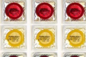 Wzrost zagrożenia zarażeniem wirusem HIV: RPA wycofuje 1,35 mln uszkodzonych prezerwatyw