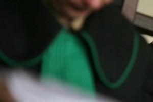 Kielce: zarzuty za pozostawienie chusty w brzuchu pacjentki