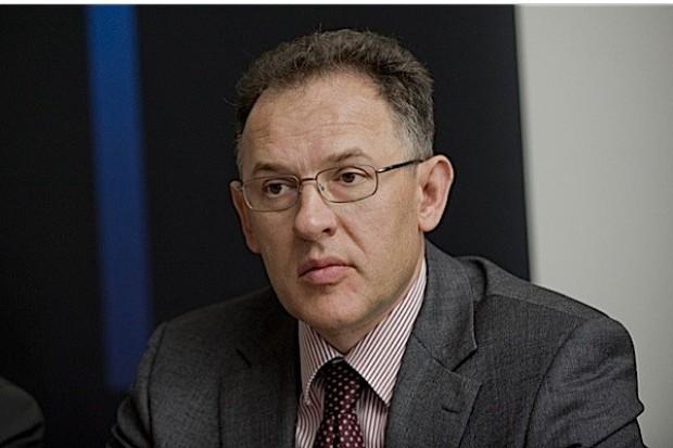 Prezes ZPIFF Infarma: można wywierać wpływ na decyzje, ale zgodnie z prawem