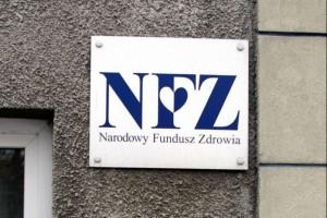 Łódź: prokuratura i ABW w łódzkim oddziale NFZ
