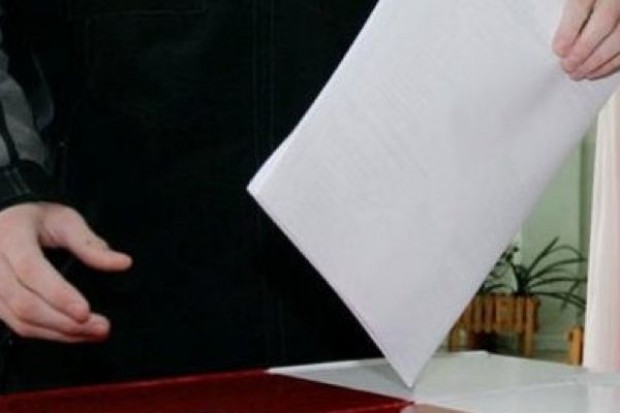 Siewierz: pracownicy zdecydowali w referendum - nie chcą przejąć szpitala