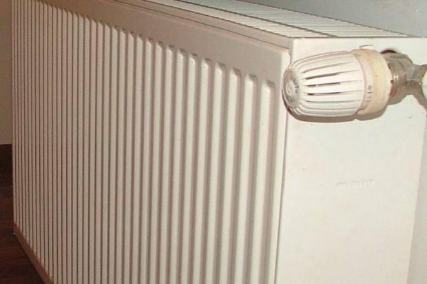 Gdańsk: w szpitalu jest już cieplej