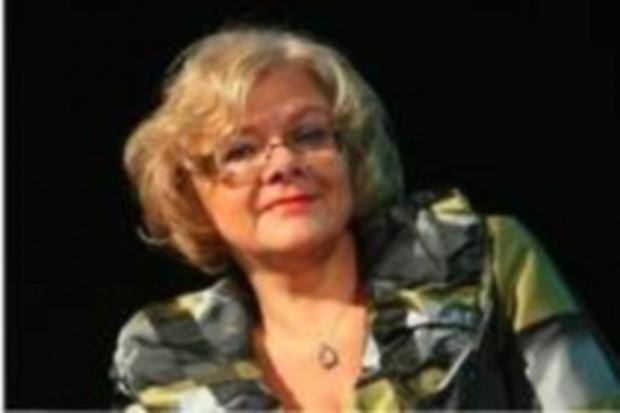 Kluczbork: Renata Jażdż-Zaleska rezygnuje z pracy; nadal wierzy w ideę szpitalnych spółek
