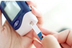 Naukowcy: cukrzyca matki 4-krotnie zwiększa ryzyko wady wrodzonej u dziecka