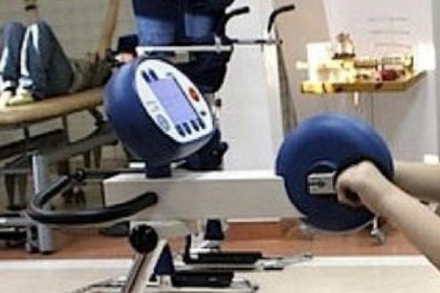 Świętokrzyskie: NFZ rozpisał dodatkowe konkursy na rehabilitację