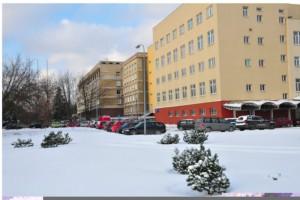 Warszawa: WIM ma najnowszej generacji skaner do badania serca
