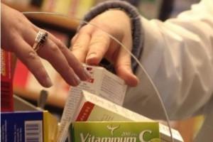 Trudny początek roku i nowe tendencje na rynku sprzedaży aptecznej
