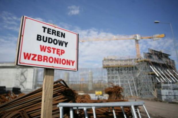 Rumia: powstanie nowy szpital?