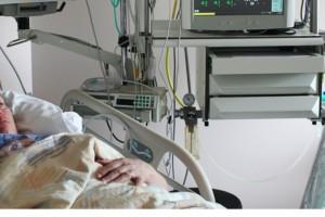 Stowarzyszenie Pacjentów: ofiary błędów lekarskich bez pomocy