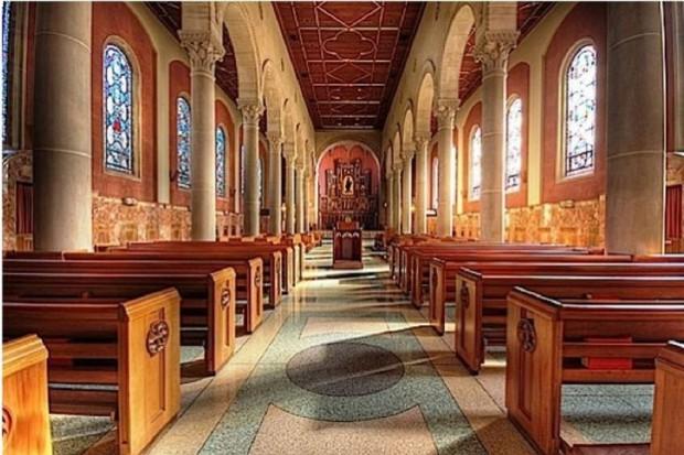 Światowy Dzień Chorego w Kościele