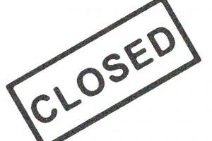 Kraków: z powodu mrozów zamknięto salę operacyjną