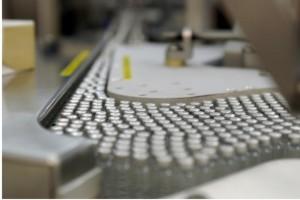 Minister zdrowia zatwierdził rekomendację ws. budowy fabryki osocza
