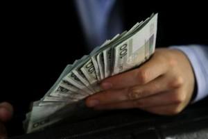 Świdnica: prowizje zróżnicowały zarobki i poróżniły personel
