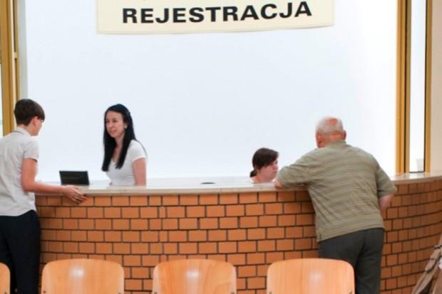 Gdynia: Zakład Medycyny Nuklearnej w szpitalu im. PCK już otwarty