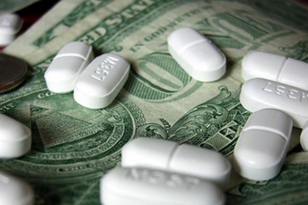 Frost & Sullivan przewiduje dalszy rozwój sektora leków generycznych