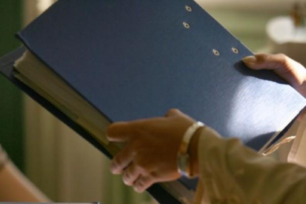 Opolskie: trwają prace nad programem naprawczym dla głubczyckich lecznic