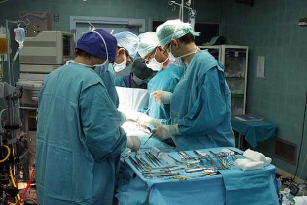 Dlaczego koszty szpitalnych ubezpieczeń poszły w górę
