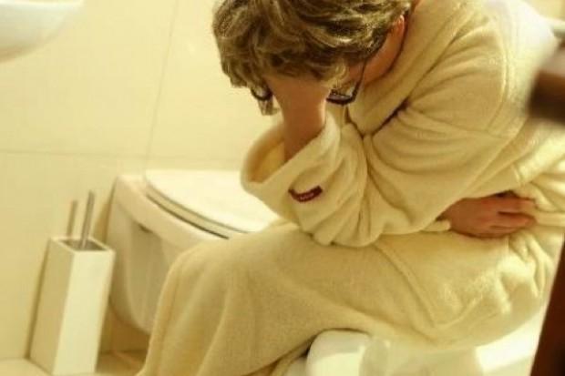 Cel leczenia depresji: zminimalizować ryzyko nawrotu choroby