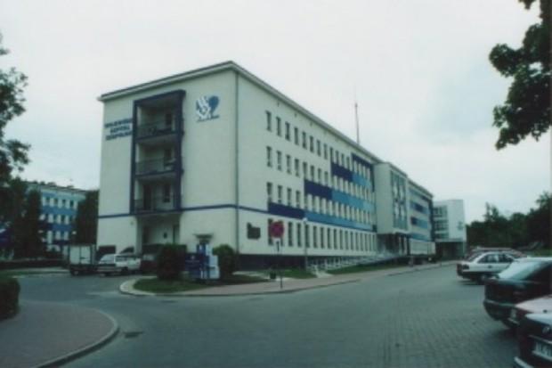 Świętokrzyskie: marszałek zapowiada połączenie szpitali