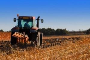 Izby rolnicze: składka zdrowotna rolników przed Trybunał Konstytucyjny