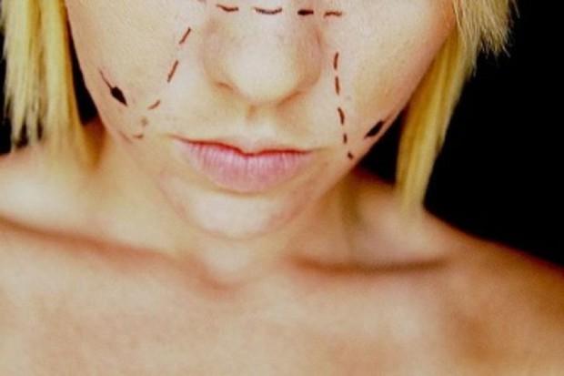 Apel do ministra zdrowia: medycyna estetyczna potrzebuje uregulowań