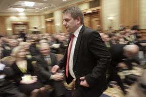 XI Krajowy Zjazd Lekarzy: lekarze kontra minister zdrowia. Czy jest szansa na konstruktywny dialog?