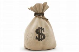Lista Forbesa 2012: najbogatsi Polacy w branży medycznej to...