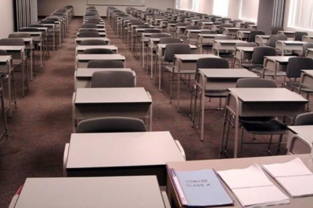CEM: 92 proc. stażystów zdało Lekarski Egzamin Państwowy