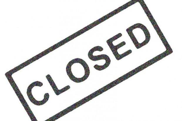 Lublin: SP Zakład Zaopatrzenia Ortopedycznego będzie zamknięty