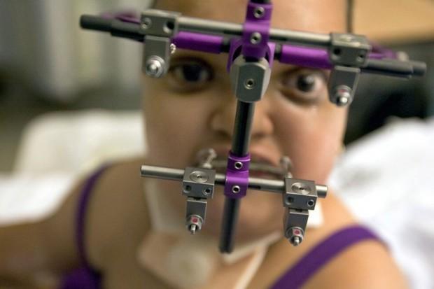 Nowa kampania: będą działać na rzecz osób z chorobami rzadkimi