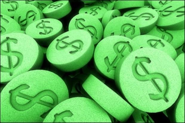 Infarma: w MZ czekają wnioski o refundację nowoczesnych leków