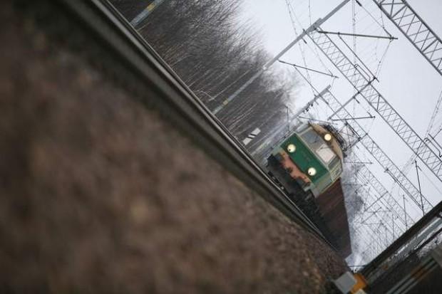 Wojewoda śląski o katastrofie: akcja powinna się zakończyć 5 marca