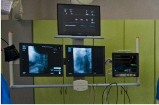 Związek aldosteronu ze śmiertelnością u pacjentów z chorobą niedokrwienną serca