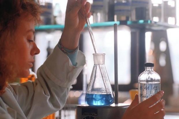 Poznań: badania laboratoryjne wykazały, że sól nie jest groźna dla zdrowia