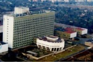W szpitalach przebywa 39 poszkodowanych w katastrofie kolejowej