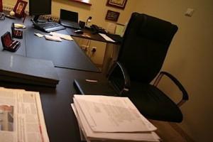 Sosnowiec: dyrektor szpitala miejskiego odchodzi ze stanowiska