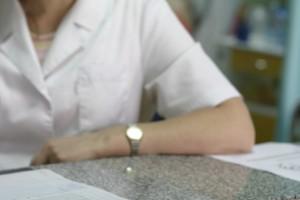Tychy: będzie redukcja ilości łóżek i personelu w szpitalu