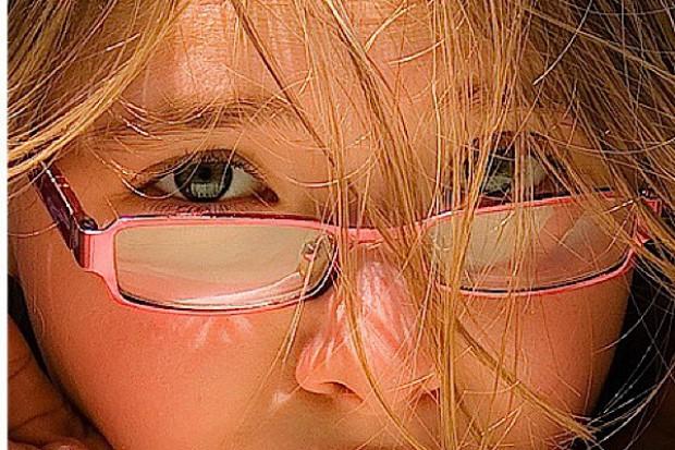 Łódzkie: rusza akcja bezpłatnego badania wzroku
