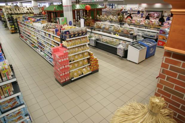 Substancje dodatkowe w żywności: czy mogąnam zaszkodzić?