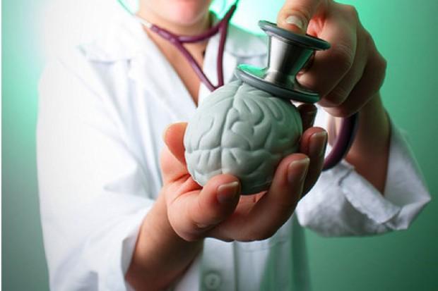 Od 12 marca: Światowy Tydzień Mózgu