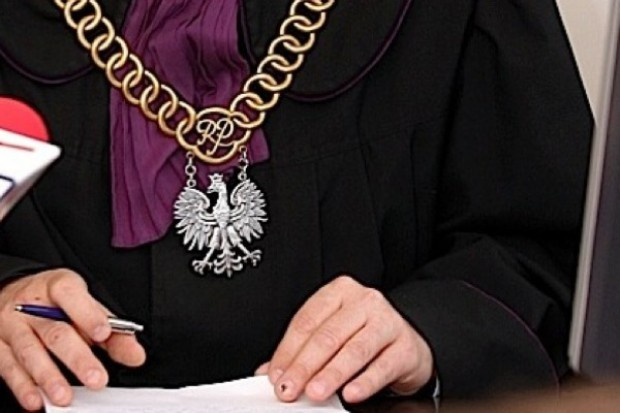Kolejne apele na nic się zdają - w polskich sądach brakuje coraz więcej biegłych lekarzy
