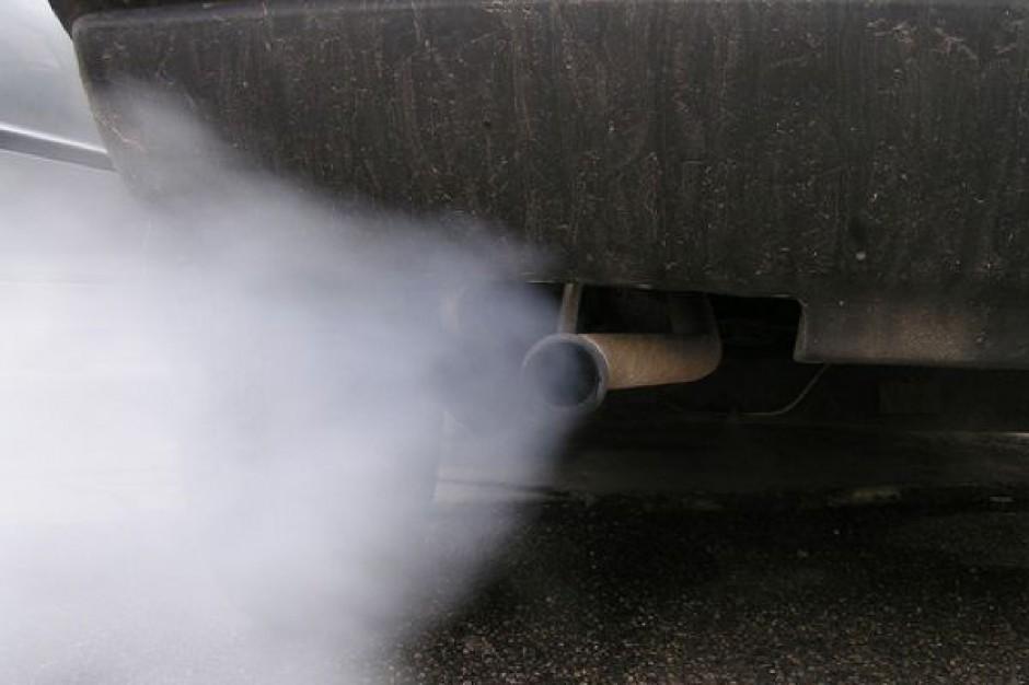 Kraków: zanieczyszczone powietrze groźne również dla płodu