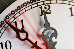 Programy lekowe - pacjenci zaniepokojeni, a czasu coraz mniej
