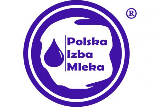 O faktach i mitach o mleku na konferencji w Białymstoku