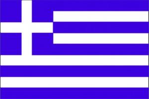 Grecja: blisko 200 tys. osób  nielegalnie pobierało rentę inwalidzką