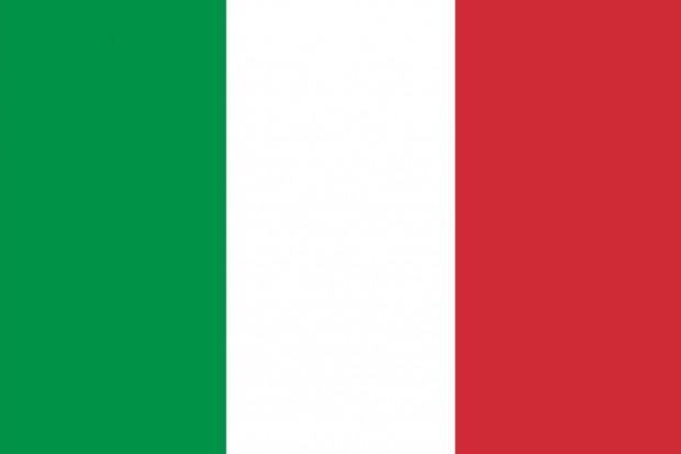 Włochy: coraz więcej osób uzależnionych od hazardu