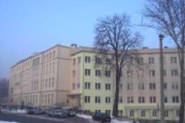 Nowy Sącz: trwa modernizacja i rozbudowa szpitala